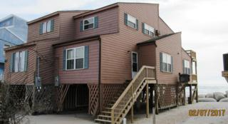 2328 New River Inlet Road #1, North Topsail Beach, NC 28460 (MLS #100046158) :: Century 21 Sweyer & Associates