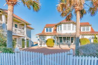 234 Station House Way, Bald Head Island, NC 28461 (MLS #100052637) :: Century 21 Sweyer & Associates