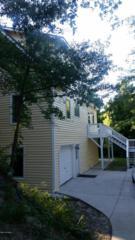 7212 Archers Creek, Emerald Isle, NC 28594 (MLS #11505192) :: Century 21 Sweyer & Associates