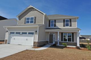 1593 Maple Ridge Road, Wilmington, NC 28411 (MLS #100025981) :: Century 21 Sweyer & Associates