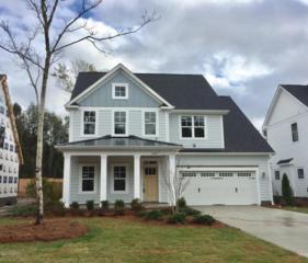 1037 Pandion Drive, Wilmington, NC 28411 (MLS #100032415) :: Century 21 Sweyer & Associates