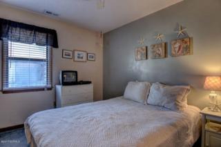 1314 N Topsail Drive, Surf City, NC 28445 (MLS #100044363) :: Century 21 Sweyer & Associates