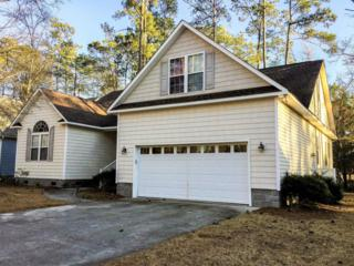3873 Timber Stream Drive, Southport, NC 28461 (MLS #100045052) :: Century 21 Sweyer & Associates