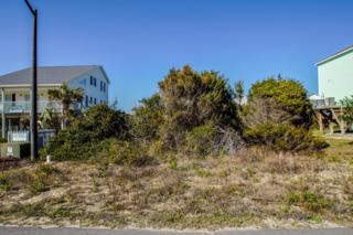 6622 W Beach Drive, Oak Island, NC 28465 (MLS #20699049) :: Century 21 Sweyer & Associates