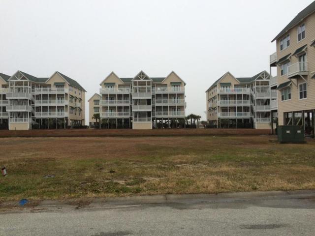 6 Via Dolorosa Drive, Ocean Isle Beach, NC 28469 (MLS #100003794) :: Coldwell Banker Sea Coast Advantage
