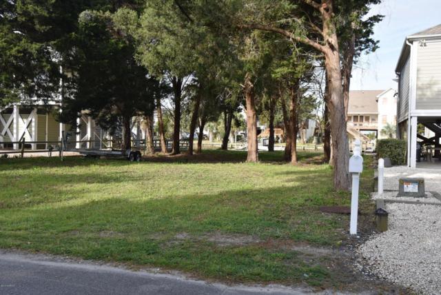 135 Marlin Drive, Holden Beach, NC 28462 (MLS #100006795) :: Century 21 Sweyer & Associates