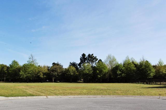 502 Buoy Court, Newport, NC 28570 (MLS #100008626) :: Century 21 Sweyer & Associates