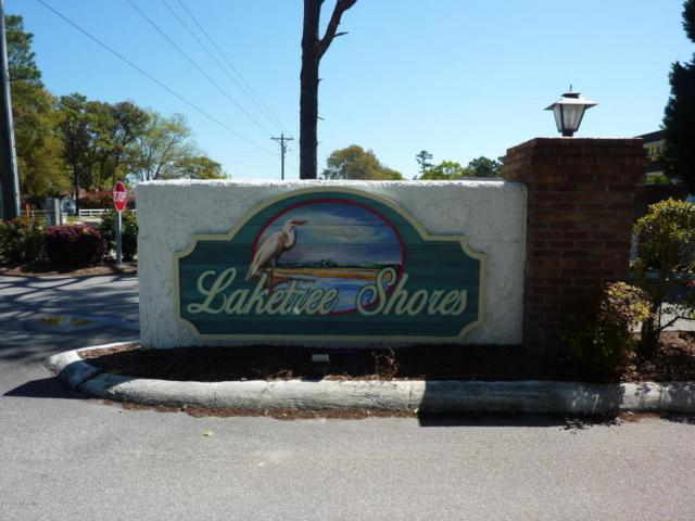 1714 Lake Tree Drive SW, Ocean Isle Beach, NC 28469 (MLS #100008859) :: Century 21 Sweyer & Associates