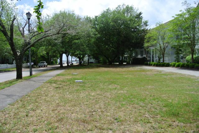 111 Moore Street, Beaufort, NC 28516 (MLS #100011414) :: Century 21 Sweyer & Associates