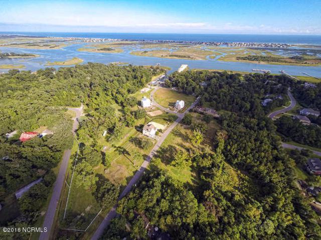 1945 Deep Creek Run, Wilmington, NC 28411 (MLS #100011736) :: Century 21 Sweyer & Associates