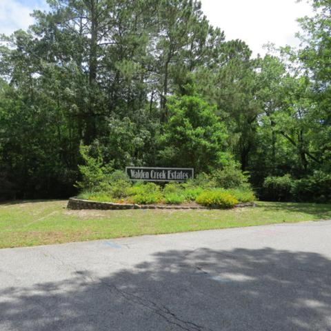 5280 Walden Court, Southport, NC 28461 (MLS #100014870) :: SC Beach Real Estate