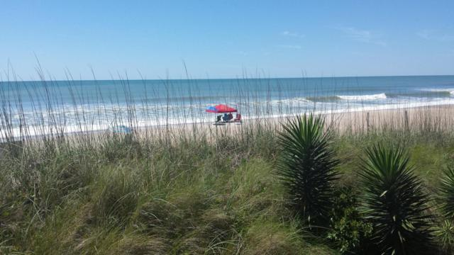 1822 New River Inlet Road #1104, North Topsail Beach, NC 28460 (MLS #100016021) :: Century 21 Sweyer & Associates