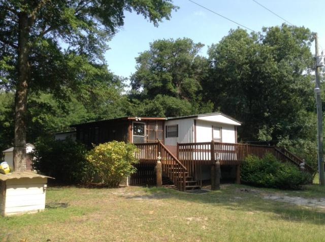 3123 Canalview Street SW, Supply, NC 28462 (MLS #100019215) :: Century 21 Sweyer & Associates