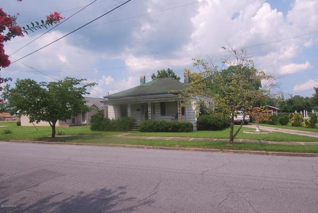 391 Second Street, Ayden, NC 28513 (MLS #100022191) :: Century 21 Sweyer & Associates