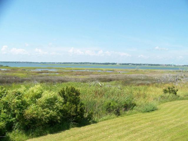123 Coral Bay Court, Atlantic Beach, NC 28512 (MLS #100022709) :: Century 21 Sweyer & Associates