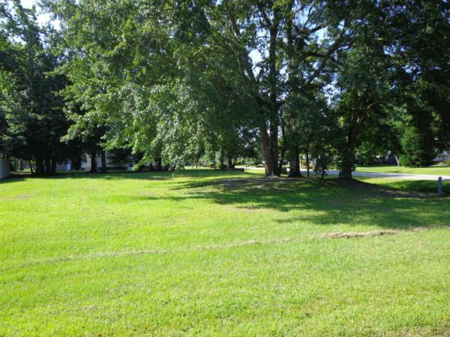 1089 Clubview Lane, Carolina Shores, NC 28467 (MLS #100023696) :: Century 21 Sweyer & Associates