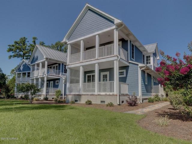 511 Neuse Village Road #6, Arapahoe, NC 28510 (MLS #100025339) :: Coldwell Banker Sea Coast Advantage
