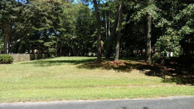 1760 Sandalwood Drive SW, Ocean Isle Beach, NC 28469 (MLS #100025706) :: Century 21 Sweyer & Associates