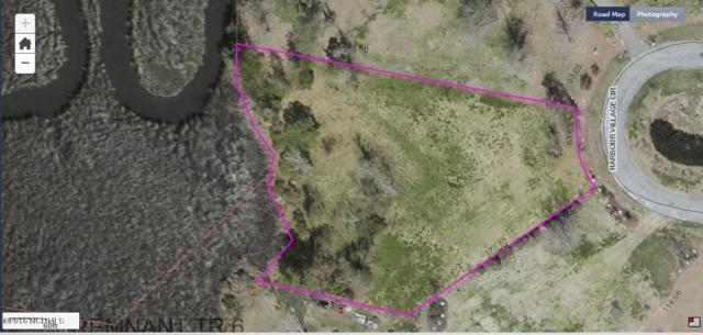 14 Harbour Village Circle, Hampstead, NC 28443 (MLS #100026781) :: Century 21 Sweyer & Associates