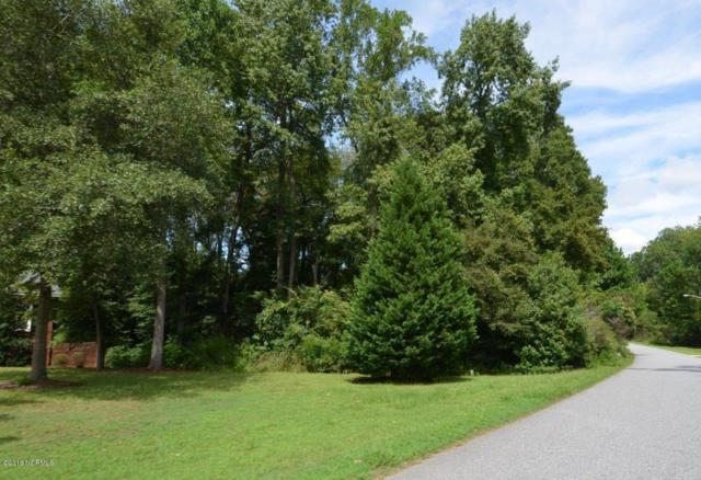 0 Sterling Trace Drive, Winterville, NC 28590 (MLS #100028263) :: Century 21 Sweyer & Associates