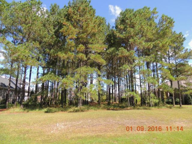 9279 Old Field Road, Calabash, NC 28467 (MLS #100028631) :: Century 21 Sweyer & Associates