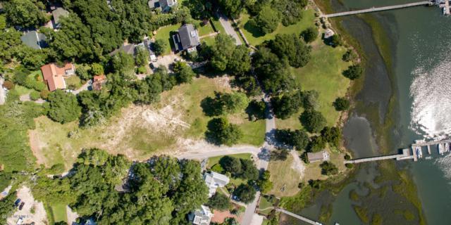 221 Summer Rest Road, Wilmington, NC 28405 (MLS #100029267) :: Century 21 Sweyer & Associates