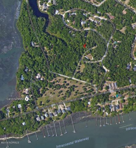 2077 Windy Terrace SW, Supply, NC 28462 (MLS #100031322) :: Century 21 Sweyer & Associates