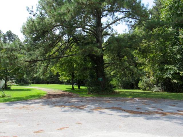 Tbd Oakdale Avenue, New Bern, NC 28562 (MLS #100031501) :: Harrison Dorn Realty