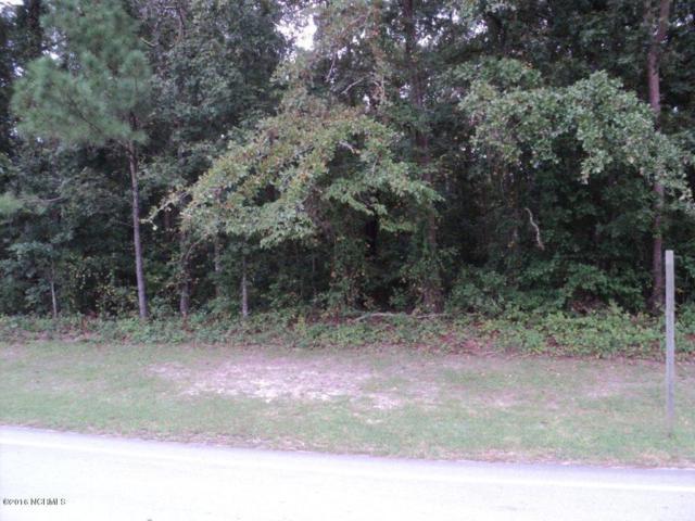 2325 Brices Creek Road, New Bern, NC 28562 (MLS #100031847) :: Century 21 Sweyer & Associates