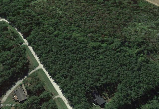 Lot #84 Pond Road, Rocky Point, NC 28457 (MLS #100032039) :: Century 21 Sweyer & Associates