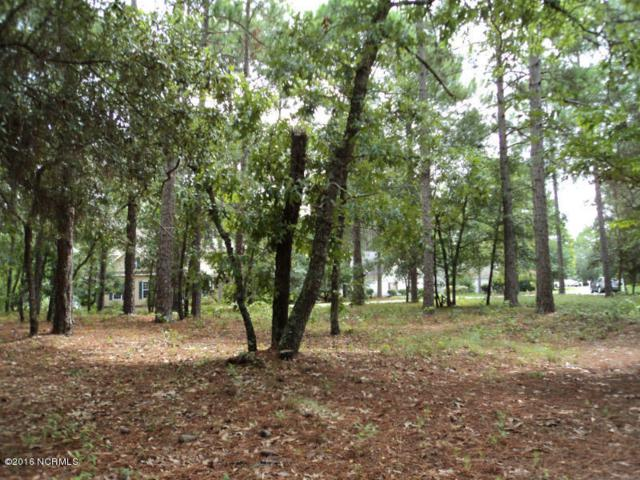 4094 Honey Locust Way, Southport, NC 28461 (MLS #100033443) :: Berkshire Hathaway HomeServices Prime Properties