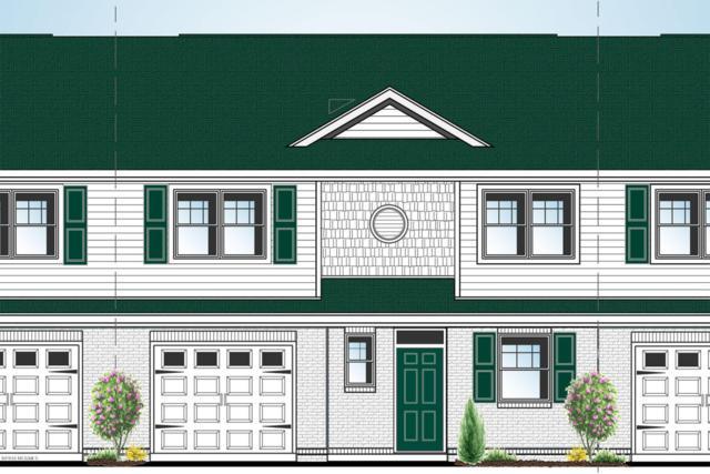 3803 Echo Farms Boulevard, Wilmington, NC 28412 (MLS #100034233) :: Century 21 Sweyer & Associates