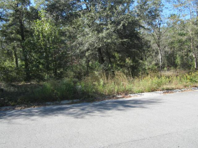 7215 Sloop Lane SE, Leland, NC 28451 (MLS #100034505) :: Century 21 Sweyer & Associates
