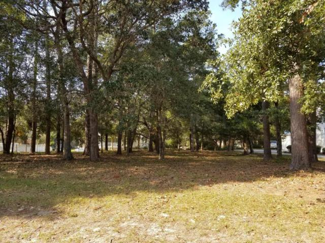 1765 Salt Marsh Circle SW, Ocean Isle Beach, NC 28469 (MLS #100035665) :: Century 21 Sweyer & Associates