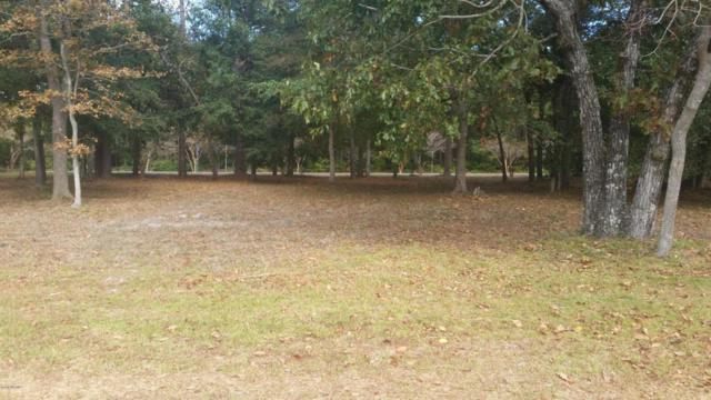 6171 River Sound Circle, Southport, NC 28461 (MLS #100036086) :: Century 21 Sweyer & Associates
