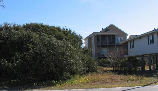 1112 S Topsail Drive, Surf City, NC 28445 (MLS #100038395) :: Century 21 Sweyer & Associates