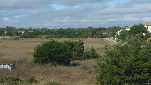 946 Ocean Blvd. W, Holden Beach, NC 28462 (MLS #100038805) :: Harrison Dorn Realty