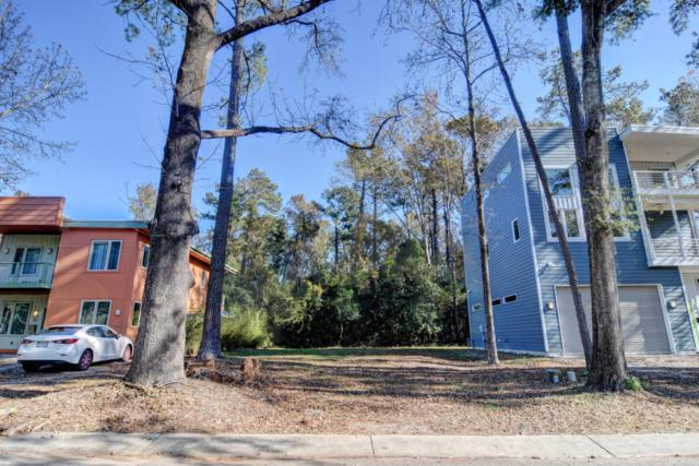 39 S 29th Street, Wilmington, NC 28403 (MLS #100040320) :: Century 21 Sweyer & Associates