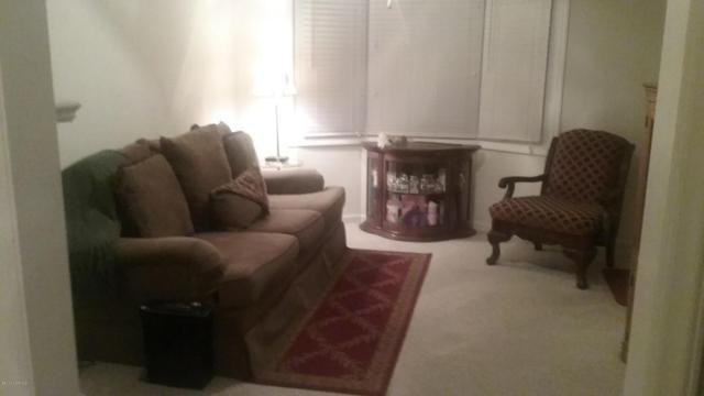 900 Spring Forest Road J-6, Greenville, NC 27834 (MLS #100040931) :: Century 21 Sweyer & Associates