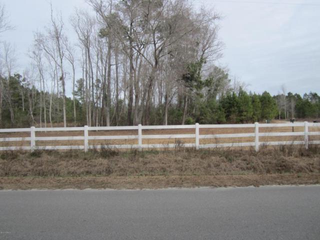 404 Timberwind Lane SE, Leland, NC 28451 (MLS #100042817) :: Century 21 Sweyer & Associates