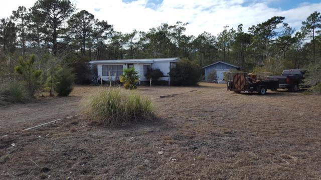 2689 Coastal Shores Road SW, Supply, NC 28462 (MLS #100043253) :: SC Beach Real Estate