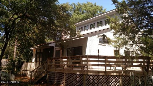 121 Marshview Trail, Wilmington, NC 28412 (MLS #100043813) :: Century 21 Sweyer & Associates