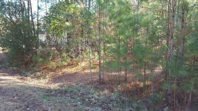 108 Seattle Slew Drive, Havelock, NC 28532 (MLS #100044897) :: Courtney Carter Homes