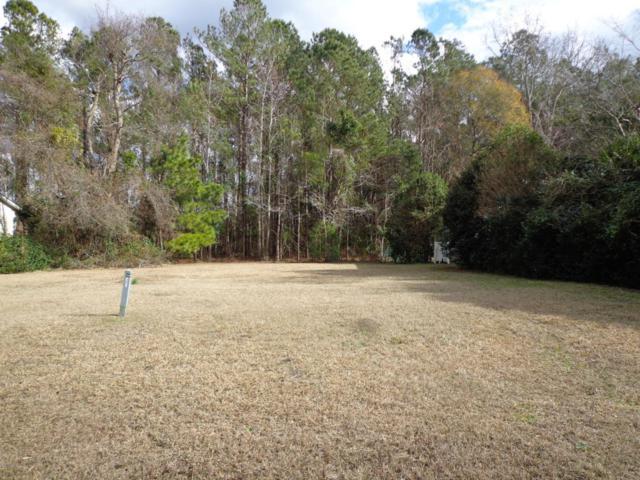 887 Palmer Drive SW, Carolina Shores, NC 28467 (MLS #100044984) :: Century 21 Sweyer & Associates