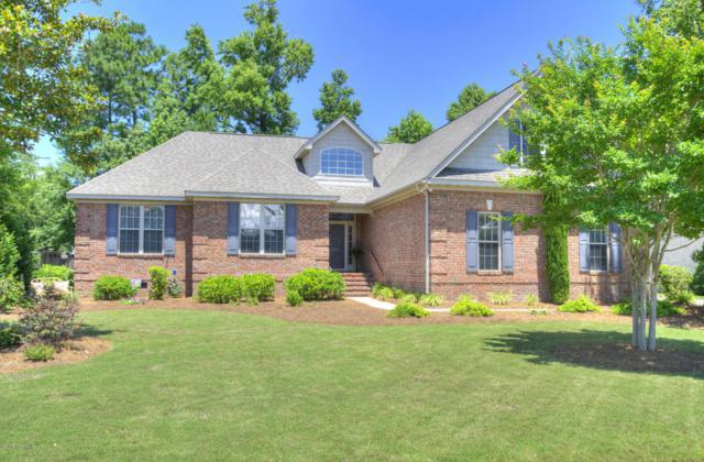 724 Blue Point Drive, Wilmington, NC 28411 (MLS #100045075) :: Century 21 Sweyer & Associates