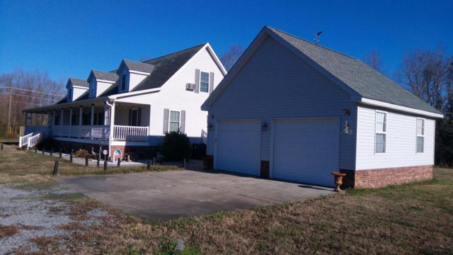 116 Fieldcrest Drive, Hampstead, NC 28443 (MLS #100045410) :: Century 21 Sweyer & Associates