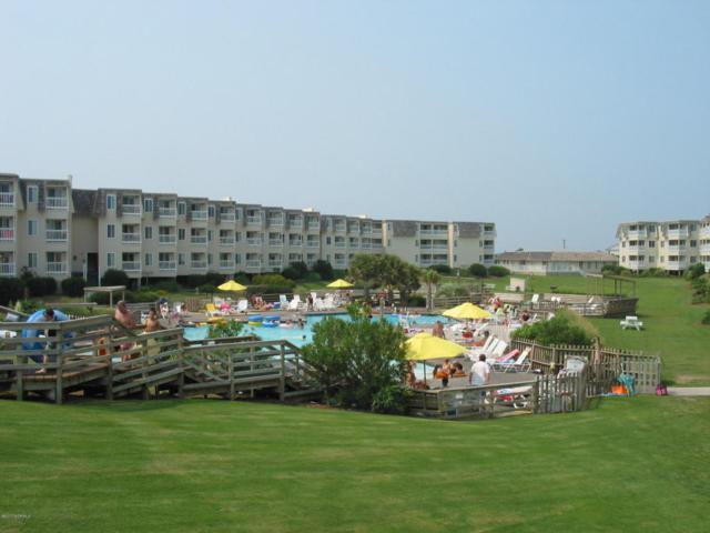 1904 E Fort Macon Road #149, Atlantic Beach, NC 28512 (MLS #100045786) :: Century 21 Sweyer & Associates
