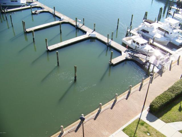 301 Arendell Street #70, Morehead City, NC 28557 (MLS #100045846) :: The Oceanaire Realty