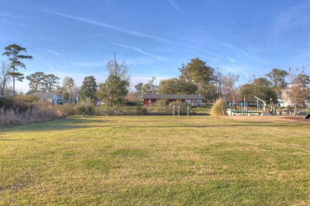 4712 San Juan Circle, Morehead City, NC 28557 (MLS #100046575) :: Century 21 Sweyer & Associates