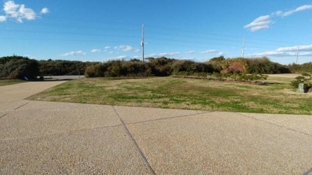 4260 Island Drive, North Topsail Beach, NC 28460 (MLS #100047321) :: Century 21 Sweyer & Associates